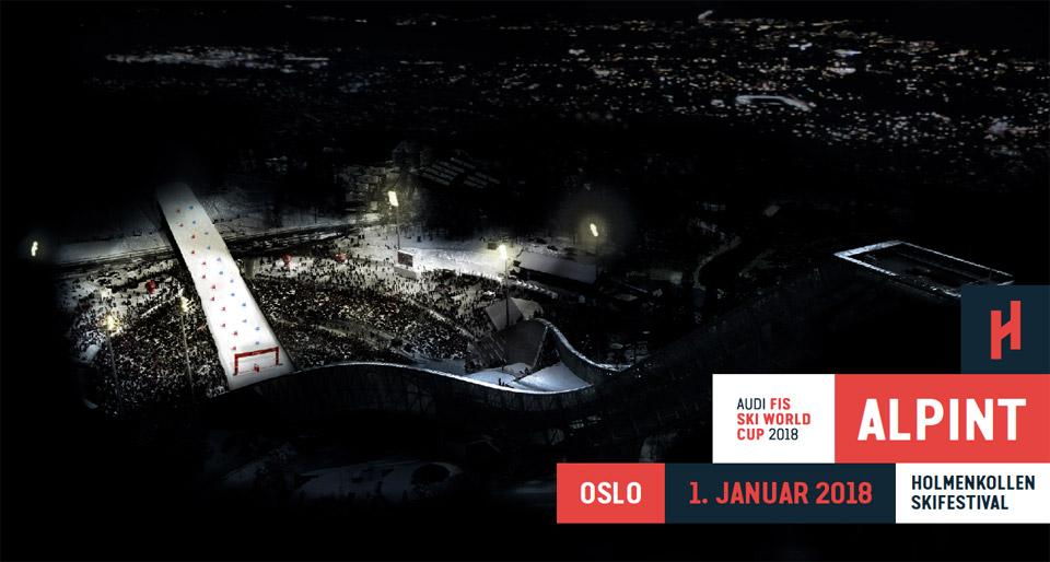 illustrasjon-audi-fis-ski-world-cup-oslo-laget-av-losco