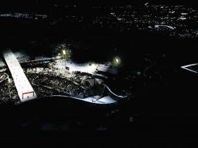Skifest Alpint Annonsen2 redigert