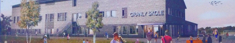 granly skole